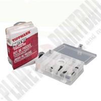 Universal Parts Kit - Tippmann 98 Platinum Series