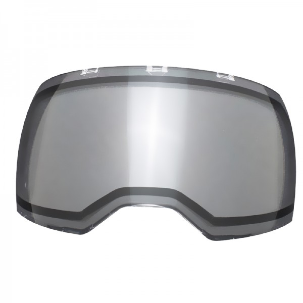 Empire EVS Paintball Thermal Maskenglas clear