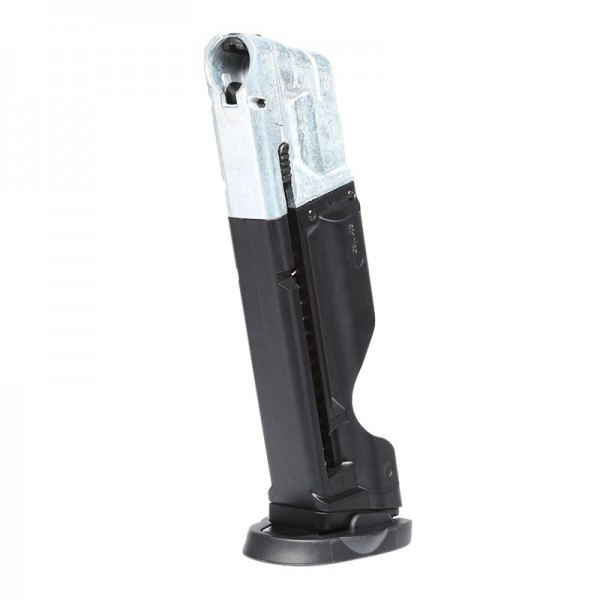 Ersatzmagazin für T4E Smith&Wesson M&P1 2.0 cal.43 Pistole