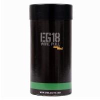 Enola Gaye Rauchgranate EG 18 Assault - grün