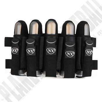 NXe Pro Pak Plus 5-4-2
