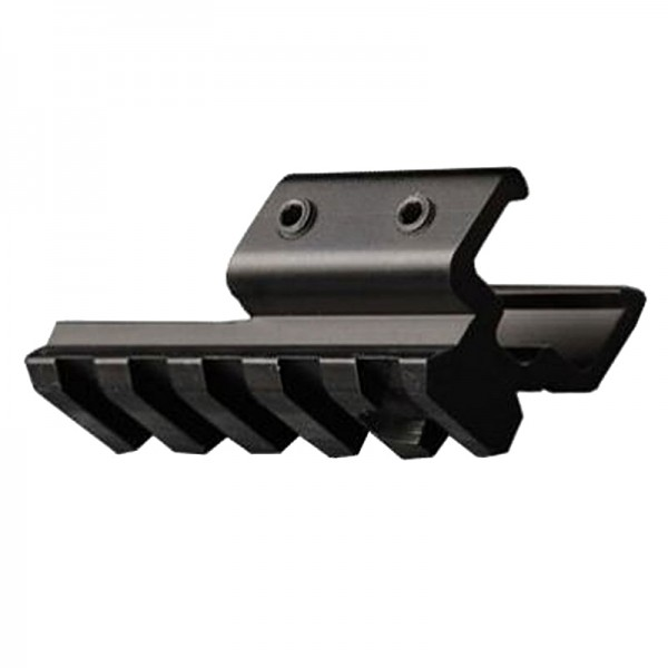 Undermount Tac Rail Tiberius Arms T8/8.1/9/9.1