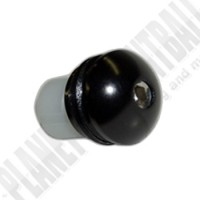 Ball Detent - Invert Mini | TM-7 | TM-15