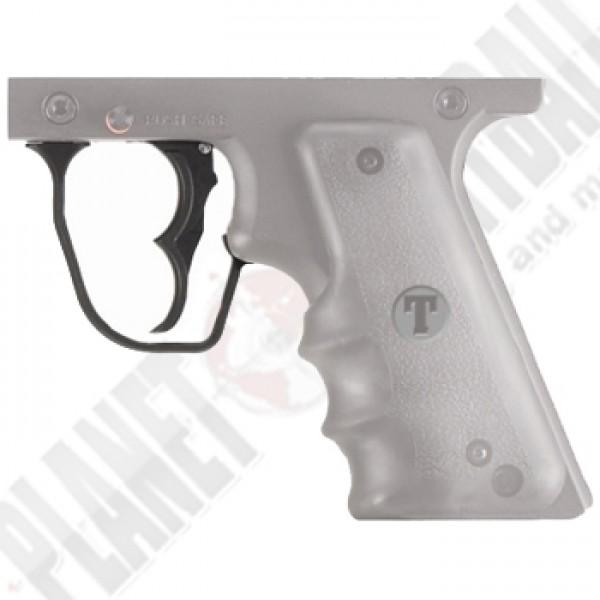 Tippmann 98 Double Trigger
