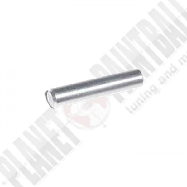 Short Pin [Tippmann 98]