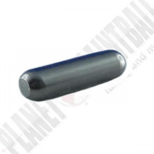 AGD Automag/ Minimag Sear Pin