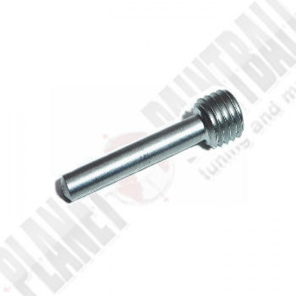 AGD Emag/RT Pro/RT Sear Axle Pin