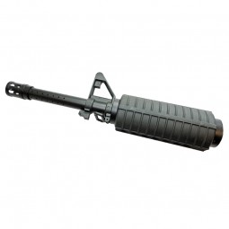 M16 Barrel Kit - Tippmann A5 / X7