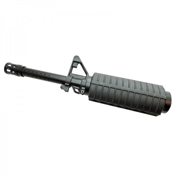 M16 Barrel Kit - Tippmann A5 / X7