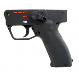 E-Grip Selector Switch - Tippmann A5