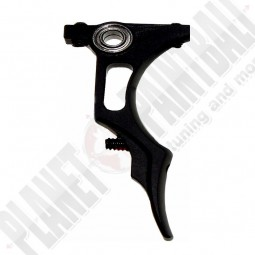 Violent Series Deuce Trigger - Empire Axe