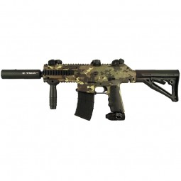 Empire BT TM-15 Limited Edition Cal.68 Terrapat Gen2