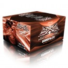 DXS Bronze Paintballs