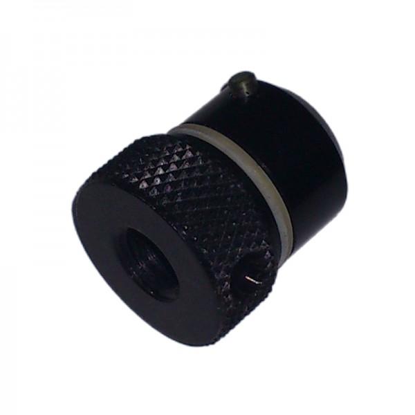 Tippmann TiPX CO2 Cap