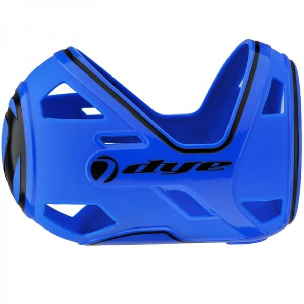 Dye Flex Bottle Cover S/M - blue