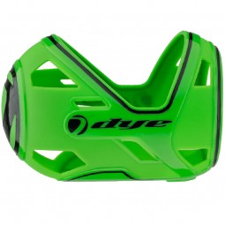 Dye Flex Bottle Cover S/M - lime