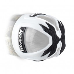 HK Army Vice Tank Grip 2.0 - White/Black