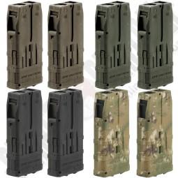 DYE DAM 10 Schuss Ersatzmagazin 2er Pack