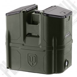 Dye DAM Box Loader - Olive Drab