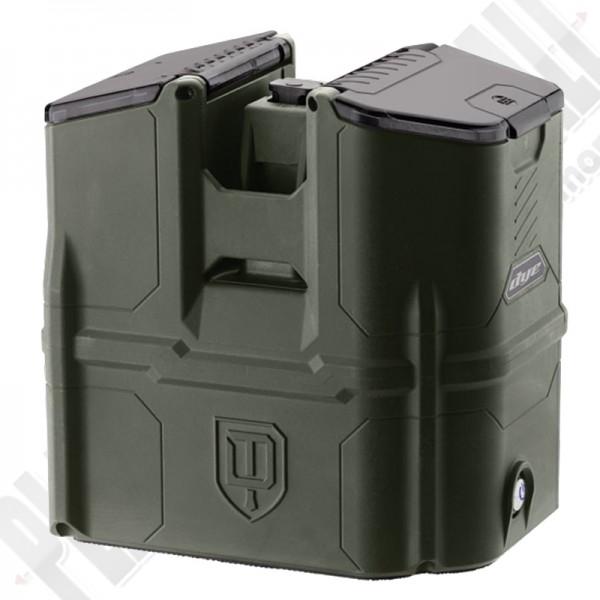 Dye DAM Box Loader - Olive Drab