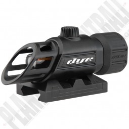 Dye DAM Izon Sight - Red Dot