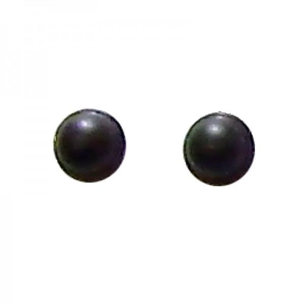 Ball Detents - DP G3 | SpecR | RevI