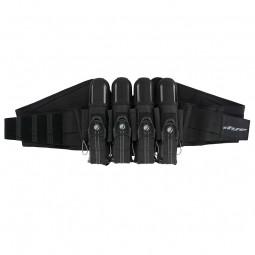 Dye Jet Pack 4+5 - black/grey