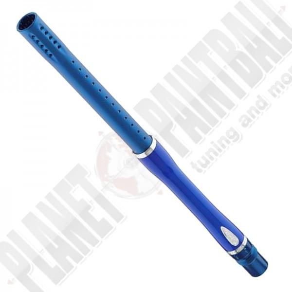 """Dye Boomstick 15"""" GF - blue/silver"""