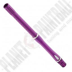 """Dye Boomstick 15"""" GF - purple/silver"""