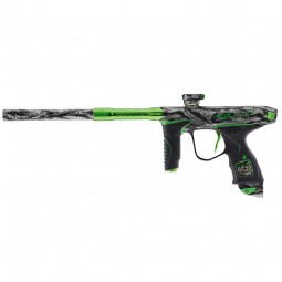 Dye M2 MOSAir Cal.68 Paintball Markierer - Concrete Jungle