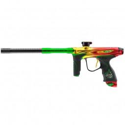 Dye M2 Paintball Markierer Cal.68 Rasta