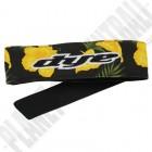 Dye Paintball Head Tie - Floral