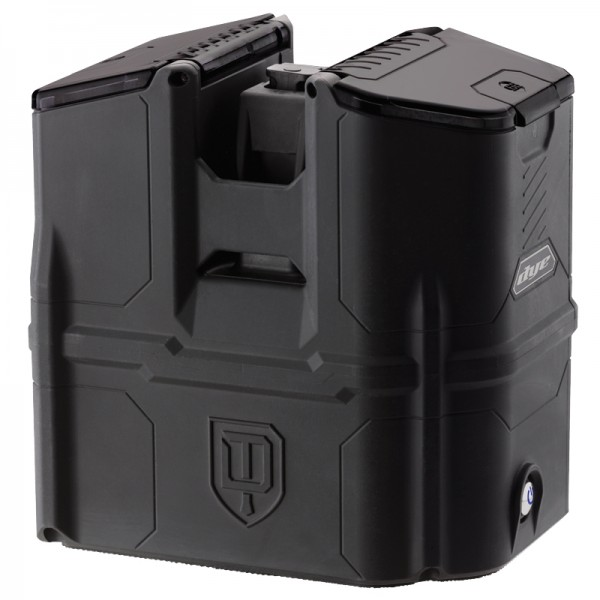 Dye DAM Box Loader - Schwarz