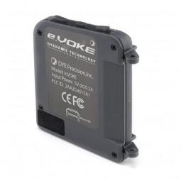 Dye I5 Evoke Transmitter System