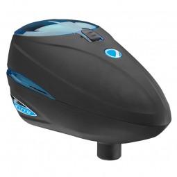 Dye Rotor R2 Loader - schwarz/blau
