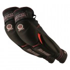 G.I. Sportz Paintball Elbow Pads