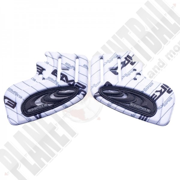 Empire E-Vent / E-Flex LTD Ear Piece Set - Skyline