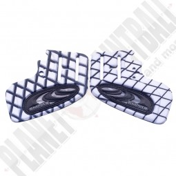 Empire E-Vent / E-Flex LTD Ear Piece Set - Waffle