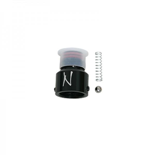 Ninja Ultra Lite Bonnet V2 Upgrade Kit