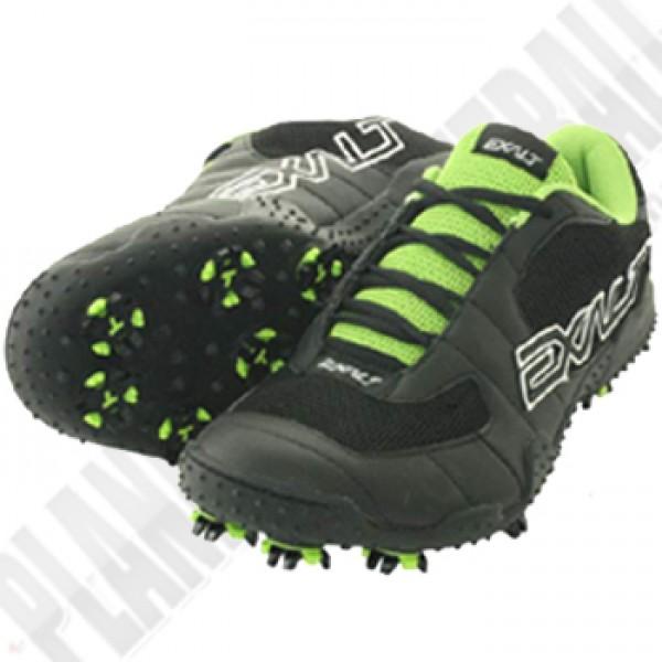 Exalt TRX Cleats Paintball Schuhe