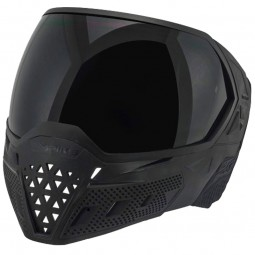 Empire EVS Paintball Maske - black
