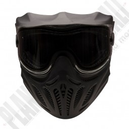 Empire Event ZN Paintball Maske - schwarz