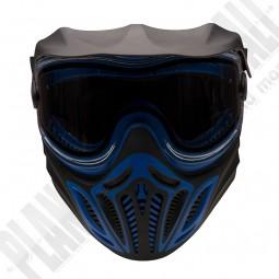 Empire Events ZN Paintball Maske - blau
