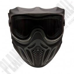 Empire Event ZN Paintball Maske - grau