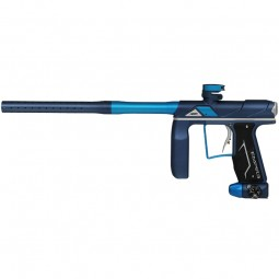 Empire AXE Pro Cal.68 Paintball Markierer - blau