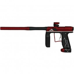 Empire AXE Pro Cal.68 Paintball Markierer - rot