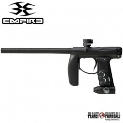 Empire AXE Cal.68 Paintball Markierer - schwarz