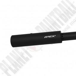 Apex2 Front Tip