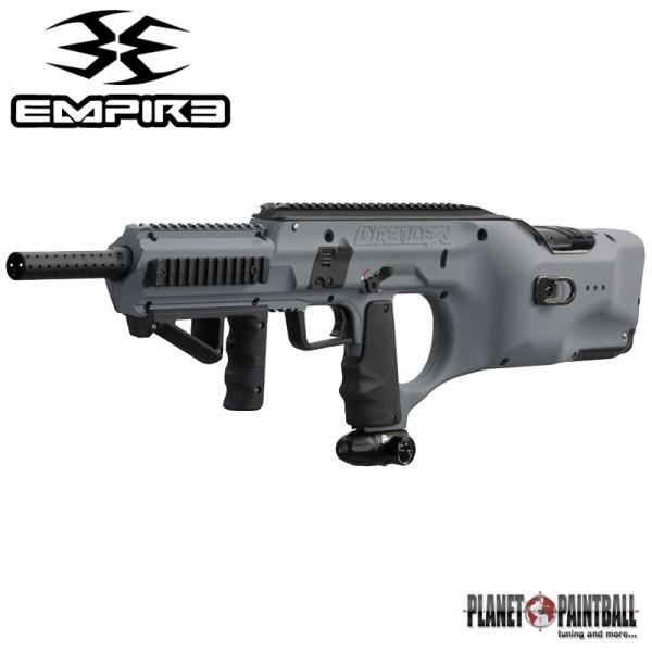 Empire BT Dfender Markierer Cal.68 grau