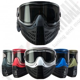 Empire E-Flex Paintball Maske